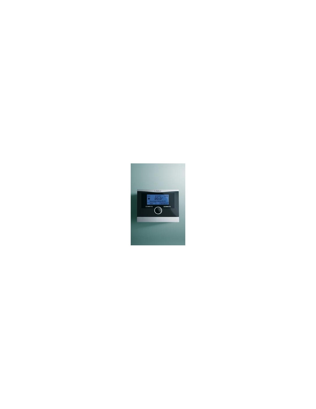 calormatic 470f rg p. Black Bedroom Furniture Sets. Home Design Ideas