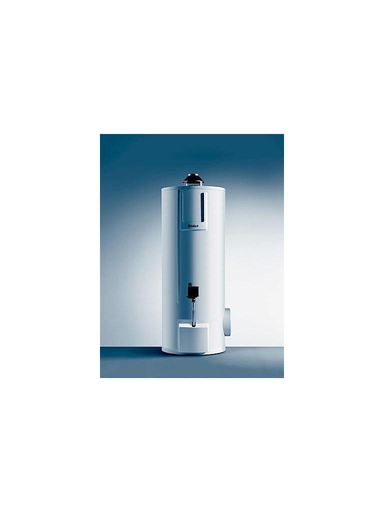 Vaillant atmoSTOR VGH 160/5 XZ R1 tárolós kéményes gázbojler