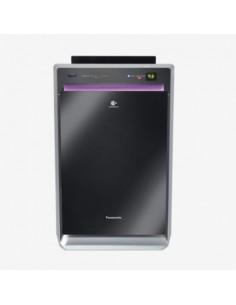 Panasonic F-VXR90G-K...