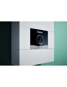 Vaillant electronicVED pro...