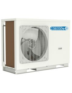 Cascade HeatStar 15,5 kW...