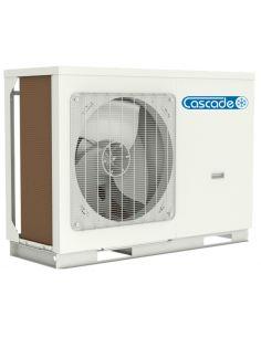 Cascade HeatStar 6 kW...