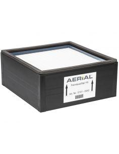 AERIAL AMH100 F9 Finomszűrő