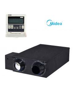 Midea HRV-D1500(B)...