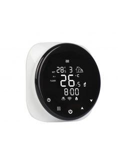 Nordart NA-21 Smart termosztát