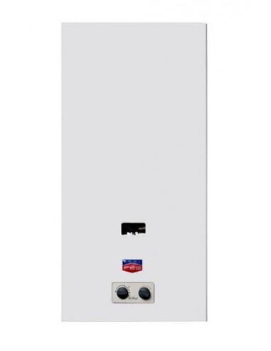 FÉG MV-19.1 Kompakt átfolyós gázbojler
