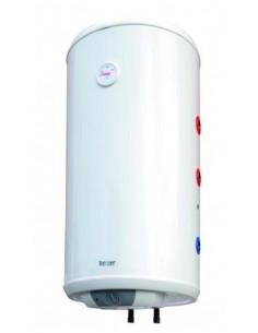 FÉG Plus-120 fali melegvíztároló