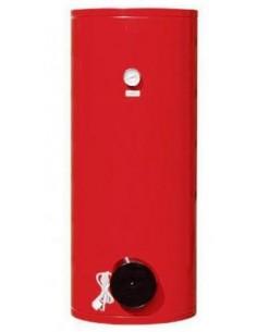 FÉG ATF-100 álló melegvíztároló hőcserélő nélkül