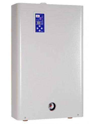 Kospel EKCO.T36 elektromos kazán 36kW