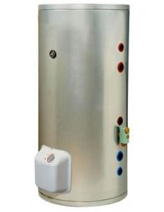 FÉG BSF-400 típusú melegvíz-tároló