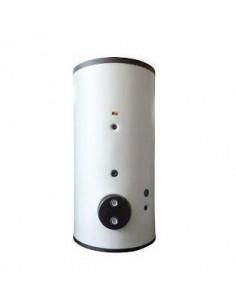 FÉG BSX-50 típusú melegvíz-tároló