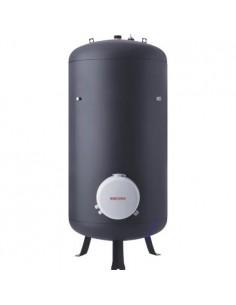 Stiebel Eltron SHO 600 AC 7,5 melegvíz tároló