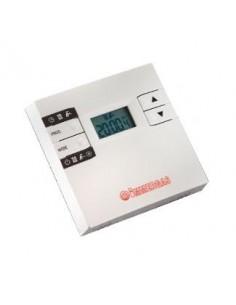 Immergas MiniDRC heti programozású digitális termosztát távvezérlő funkcióval