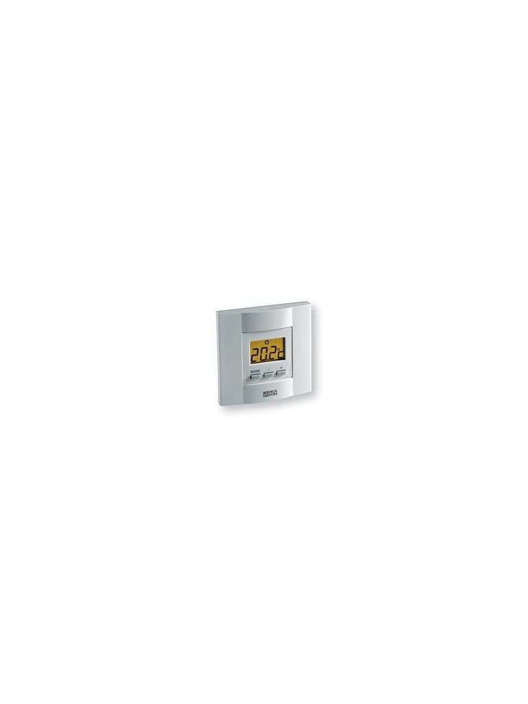 Immergas Tybox 21 digitális termosztát