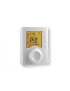 Immergas Tybox 117 digitális, heti programozású termosztát