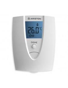 ARISTON Szobai érzékelő - hőmérséklet szabályzó