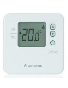 ARISTON Szobai érzékelő EVO termékcsaládhoz - hőmérséklet szabályzó