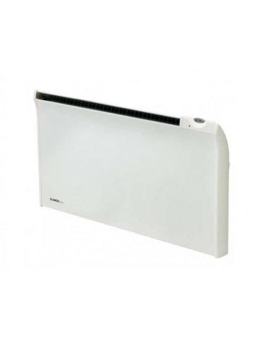 Glamox TPA 1200W elektromos konvektor manuális termosztáttal