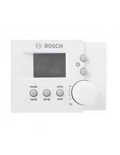 Bosch TRZ 200 heti programozású termosztát