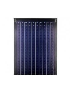 Bosch SOLAR 5000 TF FKC-2W fektetett napkollektor