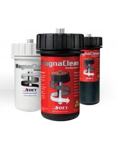 ADEY MagnaClean Professional mágneses vízszűrő