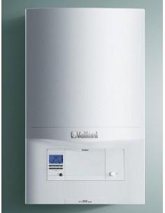 Vaillant ecoTEC pro VU INT II 146/5-3 A, fali kondenzációs fűtő gázkazán