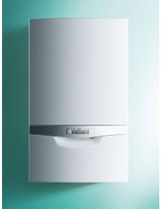 Vaillant ecoTEC plus VUW INT II 346/5-5, fali kondenzációs kombi gázkazán
