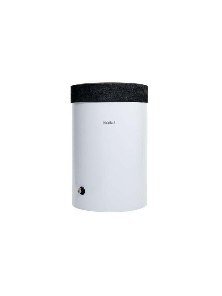 Vaillant uniSTOR VIH R 120/6 M indirekt álló melegvíztároló