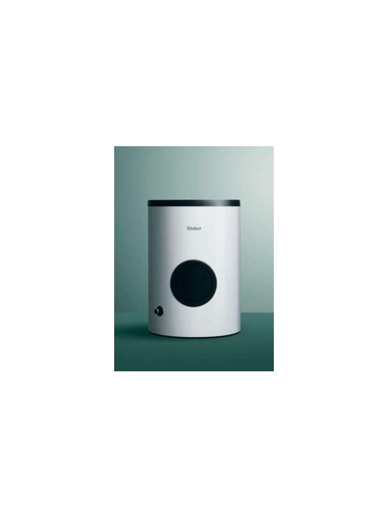 Vaillant uniSTOR VIH R 150/6 BR indirekt álló melegvíztároló