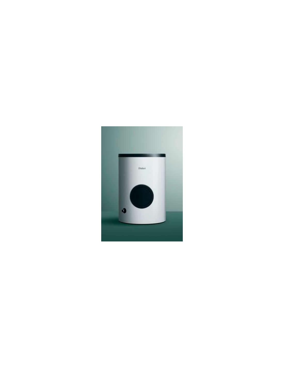 vaillant vih r 150 rg p. Black Bedroom Furniture Sets. Home Design Ideas