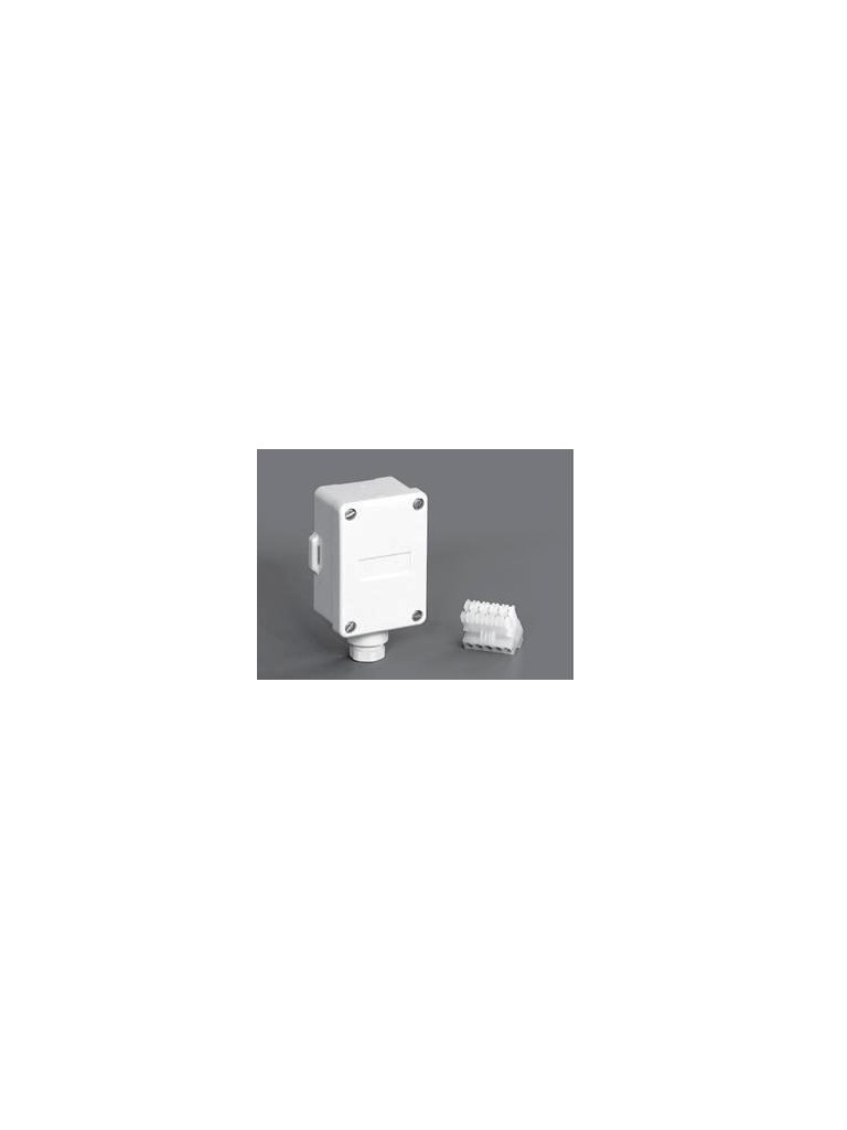 Saunier Duval külsőhőmérséklet-érzékelő