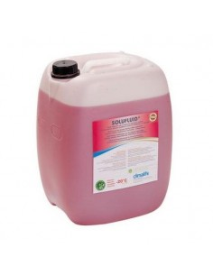 Climalife SOLUFLUID -25 20l...