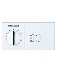 Stiebel Eltron RTPZ-S folyamatos szabályzó termosztát