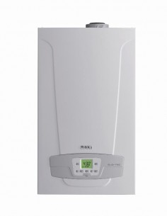 Baxi Luna Duo-Tec MP 1.60+...