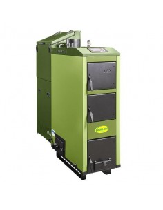 SAS AGRO-ECO 4.0 48kW...