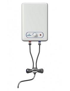 HAJDU FT10 felső elhelyezésű nyílt rendszerű tárolós villanybojler