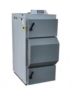 VIGAS 40 LC Lambda Control...