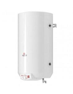 Saunier Duval WEL 100 ME fali melegvíztároló kombi készülékekhez