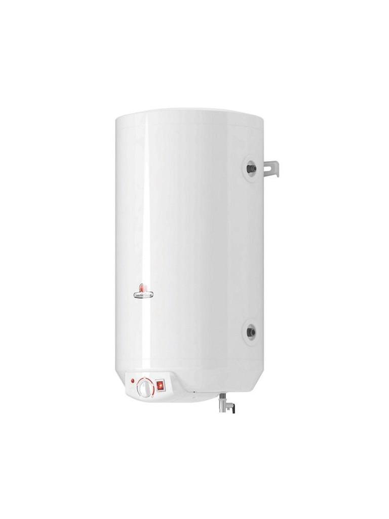 Saunier Duval WE L 100/2 ME fali melegvíztároló kombi készülékekhez