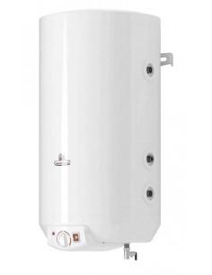 Saunier Duval WE 100 ME fali indirekt fűtésű melegvíztároló