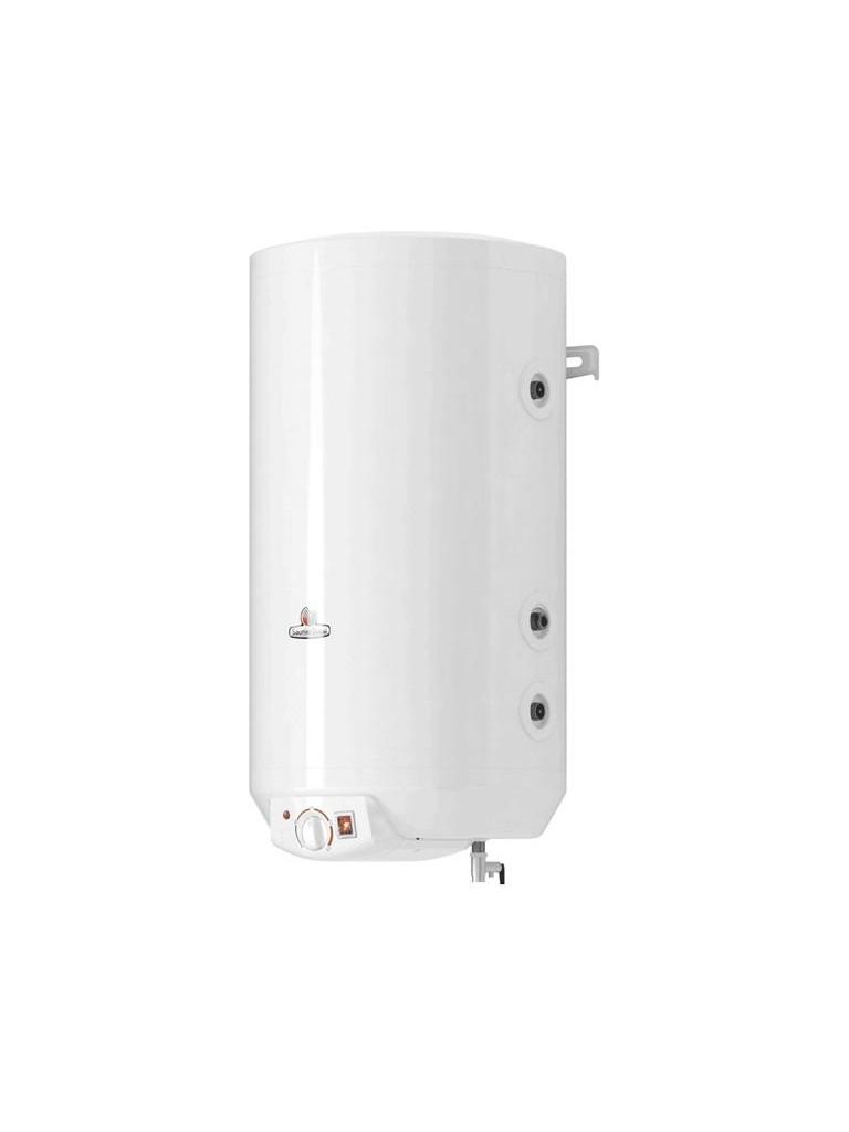 Saunier Duval WE 100/2 ME fali indirekt fűtésű melegvíztároló