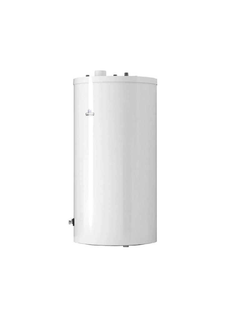 Saunier Duval FE 150 BM álló indirekt fűtésű melegvíztároló