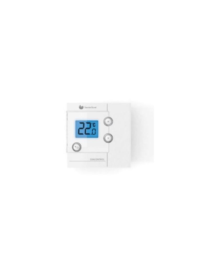 Saunier Duval Exacontrol termosztát