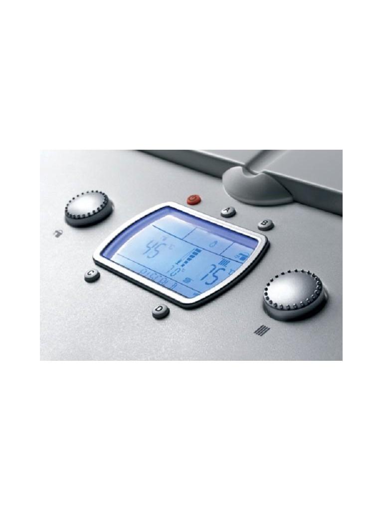 Immergas Victrix Superior 32 ErP, 32 kW fali kondenzációs kombi gázkazán
