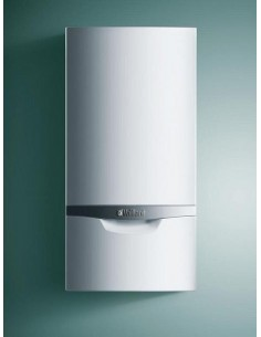 Vaillant ecoTEC plus VU INT...