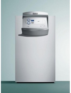 Vaillant ecoCRAFT VKK...