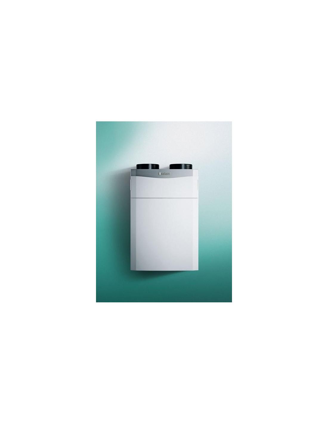 vaillant recovair var 150 4 l h visszanyer s szell ztet kaz n web ruh z. Black Bedroom Furniture Sets. Home Design Ideas