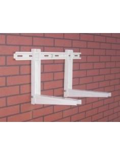 Vaillant fali tartókonzol mono és multisplit kültéri egységhez 5-8,5 kW között