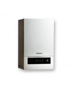 Buderus Logamax plus GB 012-25 K V2 fali kondenzációs kombi gázkazán