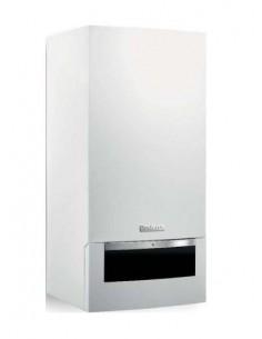 Buderus Logamax plus GB 042-22K V2 fali kondenzációs kombi gázkazán